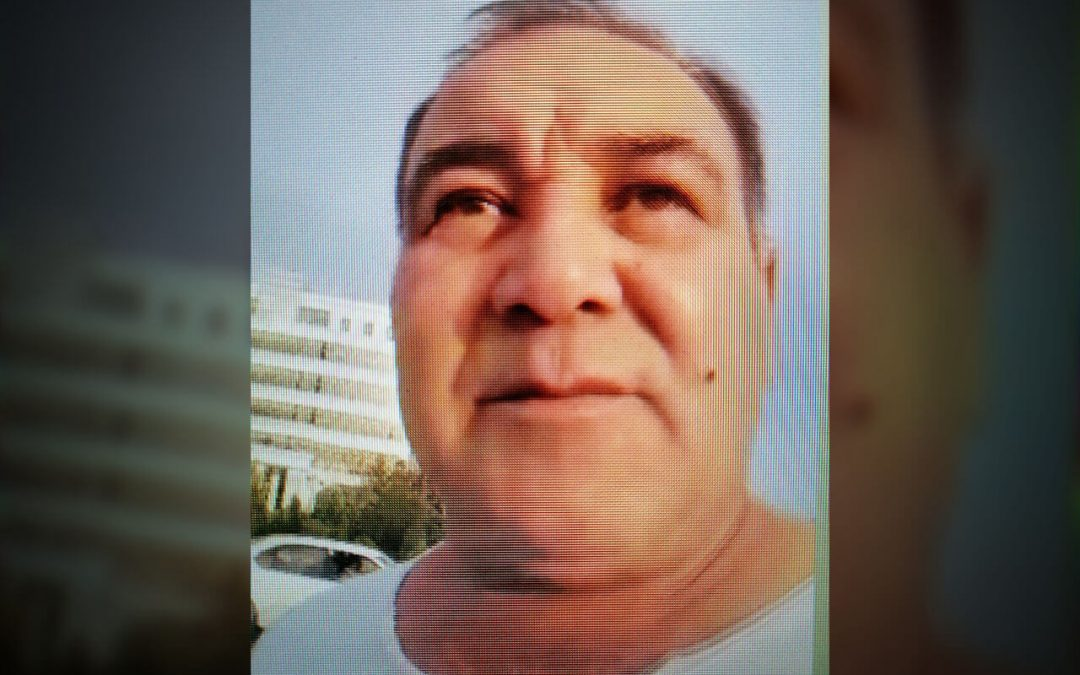 Turkmenistan: Freedom Now Petitions UN on Behalf of Lawyer Pygamberdy Allaberdyev