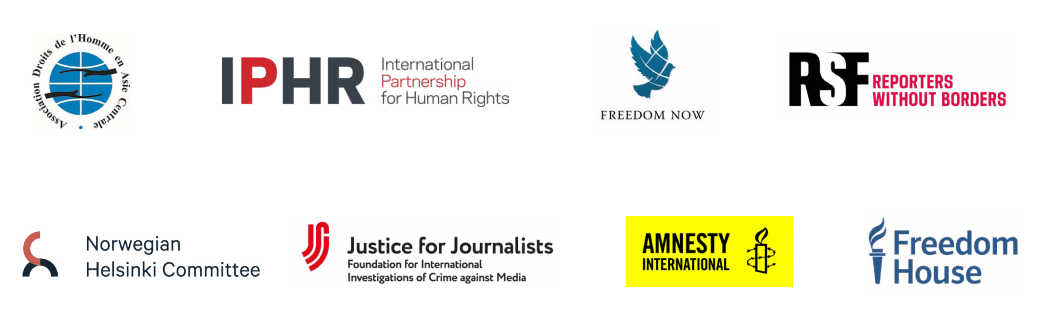 Uzbekistan: Authorities Must End Reprisals Against Blogger Miraziz Bazarov for Exercising his Right to Freedom of Expression