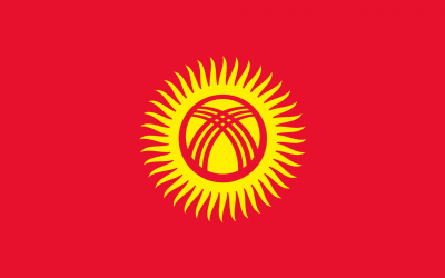 Kyrgyzstan: Civil Society Appeals for Dialogue, Respect for Human Rights and Rule of Law