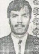 Gaybullo Jalilov