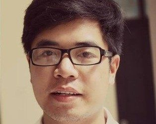 Vietnam: UN Declares Detention of Blogger Phan Kim Khanh to be a Violation of International Law