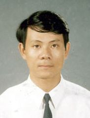 Dr. Pham Hong Son