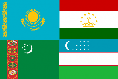 Central Asia:  12 U.S. Senators Call for Release of Wrongfully Imprisoned Activists
