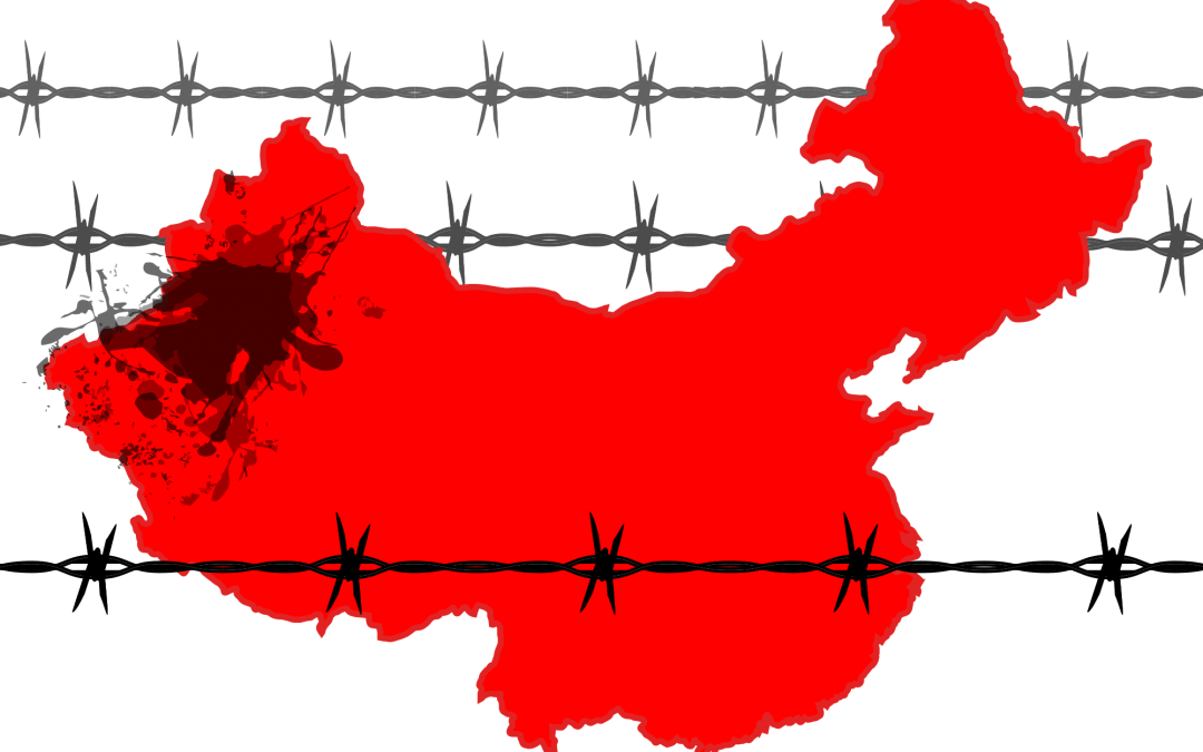 China: Canada and UK Should Join Global Magnitsky Sanctions Against Chinese Officials Responsible for Violating the Rights of Uyghurs