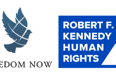 Morocco: Robert F. Kennedy Human Rights and Freedom Now Call for Release of Sahrawi Activist Mohamed Al-Bambary, All Political Prisoners Held by Morocco as COVID-19 Spreads