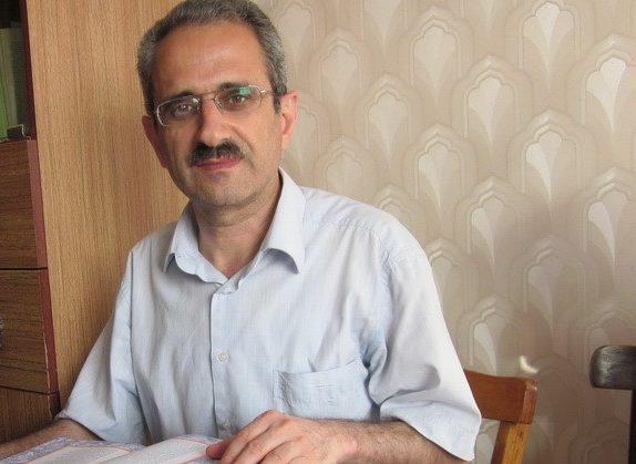 Hilal Mammadov