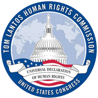 Congressional Briefing on Human Rights in Saudi Arabia
