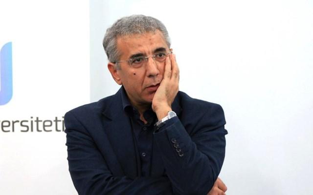 Intigam Aliyev