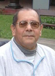 Dr. Luis Williams Pollo Rivera