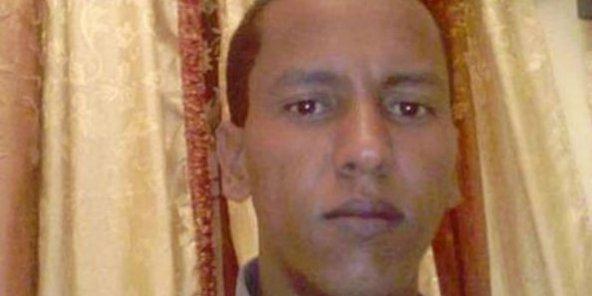Mohammed Mkhaitir