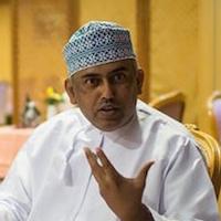 Saed Jadad