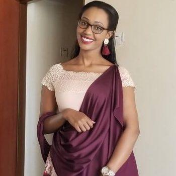 Jacqueline Umuhoza