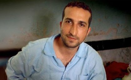 Iran: UN Declares Detention of Christian Pastor Youcef Nadarkhani to be a Violation of International Law
